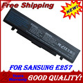 JIGU 6 ячеек Батареи для Samsung NP355V4C NP350V5C NP350E5C NP300V5A NP350E7C NP355E7C E257 E352 SA20 SA21