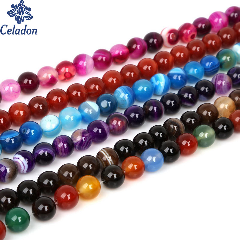 Natural Tibetan Stone Dzi Beads Oval Aaa Grade Star & Two Tone Fit Bracelet Diy Fashion Jewelry Gift Men Women 20x9x3mm Jewelry & Accessories