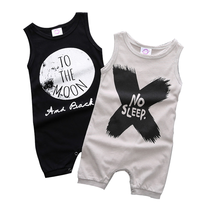 Baby Boy Clothes 2017 Summer Baby Girl Clothing Sets Cotton Baby Rompers Boy Newborn Baby Clothes Roupas Bebe Infant Jumpsuits cotton baby boy clothes summer baby boy clothing sets short sleeve children clothing roupas bebe kids clothes t shirt shorts