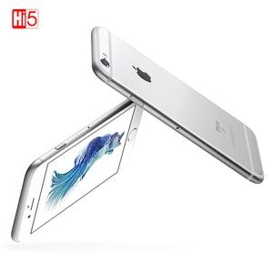 "Image 3 - Unlocked Apple iPhone 6S artı 2GB RAM 16GB/64GB ROM 5.5 ""ekran 12.0MP iOS LTE parmak izi tek sim çift çekirdekli akıllı"
