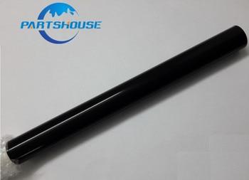 1Pcs Original quality fuser film sleeve D142-4082 For Ricoh MPC4502 C3502 C2002 C3002 C2502 C5502 C6002 830DN Fixing Fuser belt