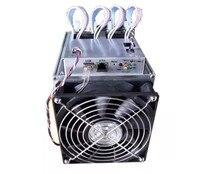 Verwendet Asic Lyra2REv2 Miner Zig Z1 6.8GH/S Bergbau VTC MONA ERZ RUP STAK Besser Als Antminer Z9 Mini s9 S9j WhatsMiner M3 D1 A9