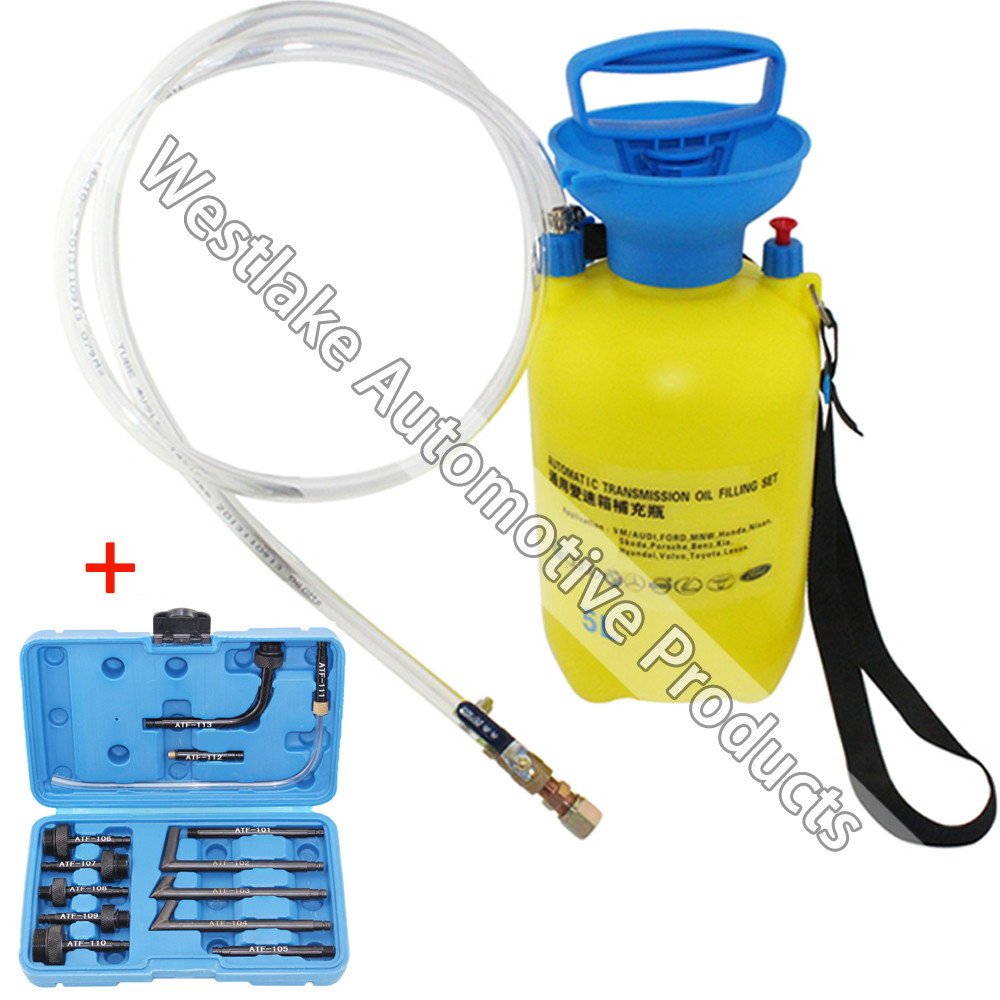 Aliexpress Com Buy Zuk Brand New Transmission Oil: Online Buy Wholesale Engine Oil Bmw From China Engine Oil