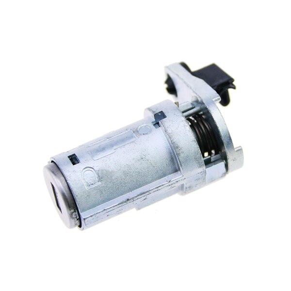 professional Locksmith Supplies new Peugeot 307 Practice Lock Cylinder With Car Key Locksmith Tools Training Car Lock