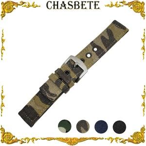 18 мм, 20 мм, 22 мм, 24 мм, нейлоновый ремешок для часов для Breitling, пряжка, тканевый ремешок Nato, ремешок на запястье, ремешок, браслет, синий, черный + ...