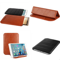 Sd luxe hot pu leather sleeve case voor huawei mediapad m2 10 m2-a01l m2-a01w 10.1 tablet pc stand pouch tassen