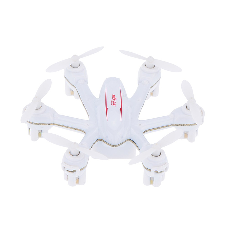 mini dron toy new 12