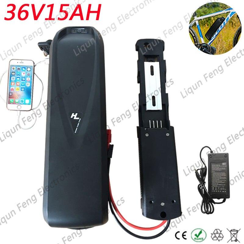 36V15AH-1000W