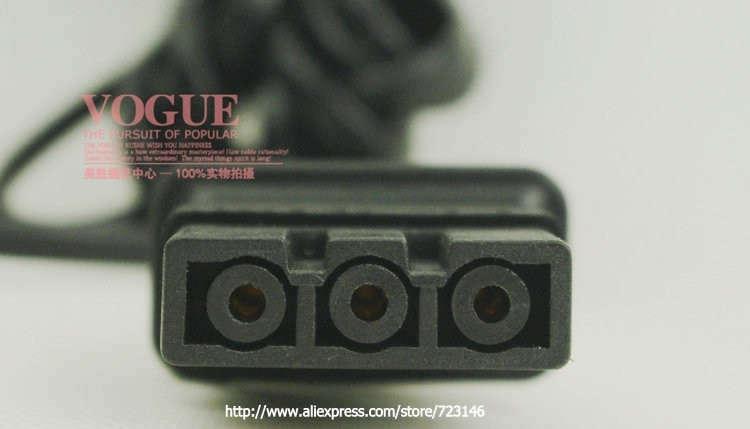 Foot Control Brother XL3520,XL3750,XL3800,XL4030,XL5010,XL5011,XL5012,XL5020
