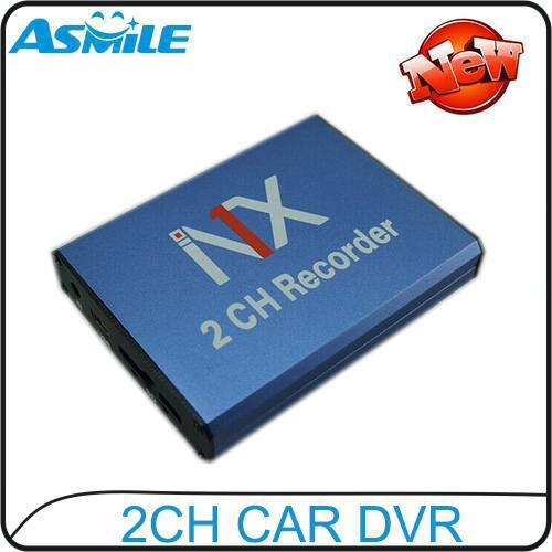 ФОТО 2ch mobile dv rfactory with full hd car dvr from asmile