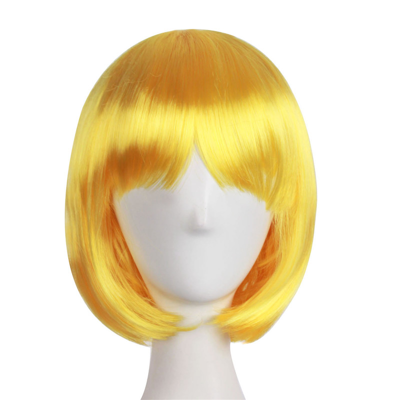 wigs-wigs-nwg0hd60368-hp2-1