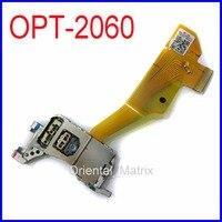 Бесплатная Доставка в Исходном HPD-66T ОПТИМА-2060B3 Toyota Универсальный Dvd-плеер JVC Навигации DVD Лазерная Головка Benz DVD Навигации Видео