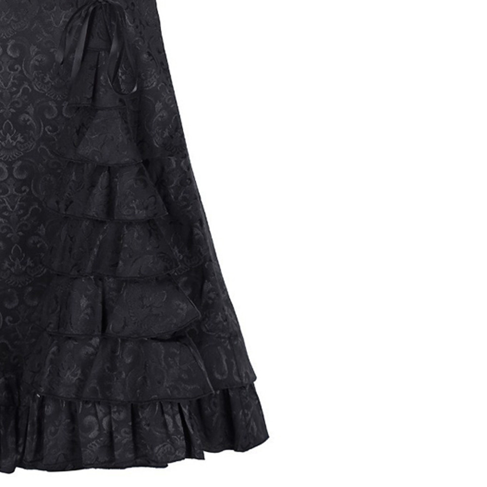 1f4e0f865e מכנסיים לנשים feitong Bohemia floral print skirt Vintage floral long skirts  women beach Summer elegant beach maxi skirt Boho high waist #w30