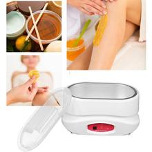 Professional Wax Warmer Melter Heating Hair Removal Heater M