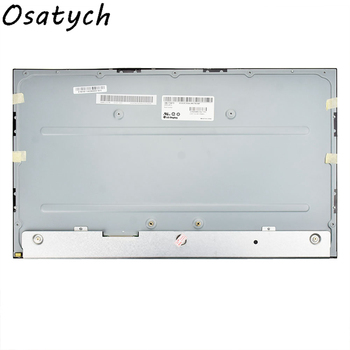 21.5inch LCD Display for Lenovo AIO 510-22ISH 520-22IKL One Machine Screen Display