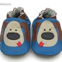 Lobekonzoo/Лидер продаж; обувь для маленьких мальчиков; Гарантия ; обувь из натуральной кожи на мягкой подошве; обувь для маленьких мальчиков
