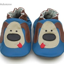 Lobekonzoo hot sell baby boy shoes Guaranteed 100% soft sole