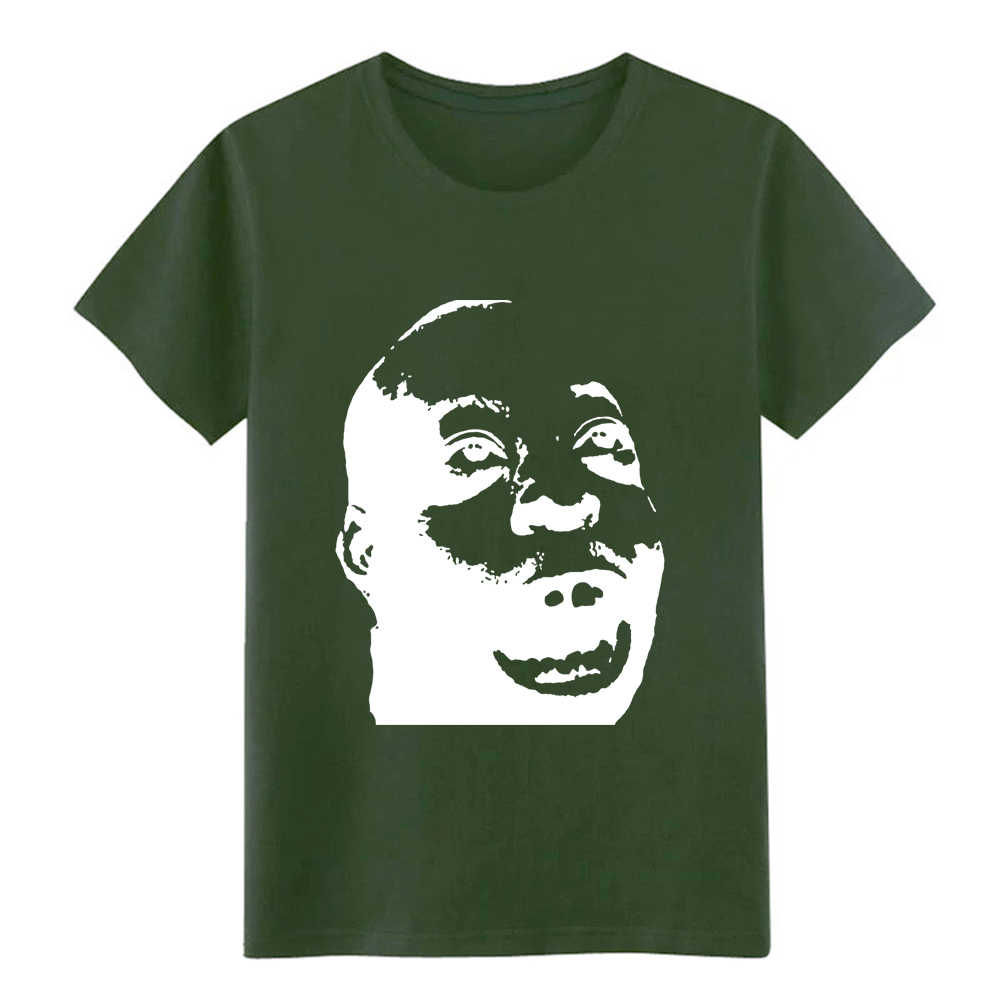 Beetlejuice Les Ter Green Howard Stern Show T Shirt Create Tee Shirt O Neck Basic Solid Anti Wrinkle Breathable Summer Shirt Aliexpress