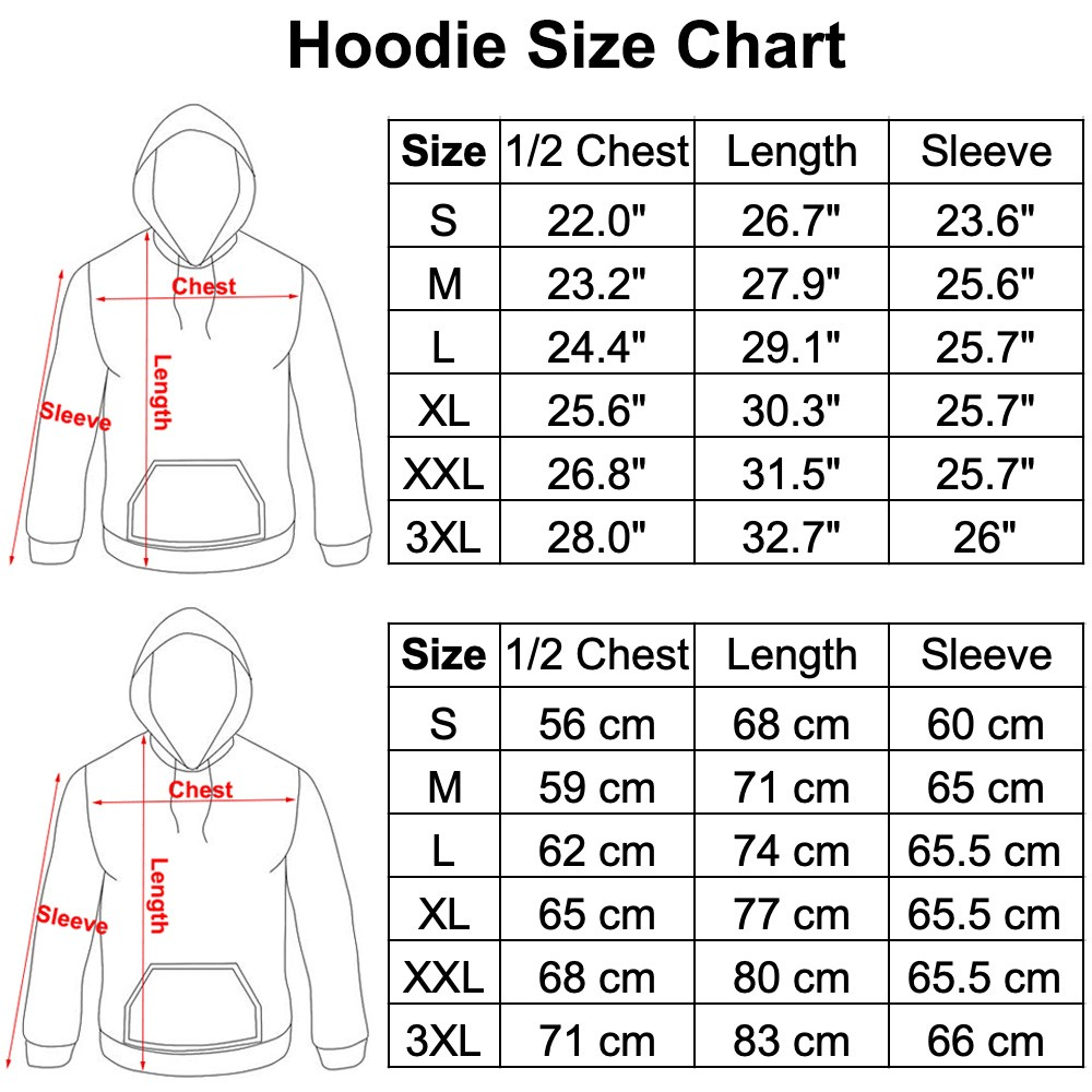 Men-Hoodie-Without-Pocket