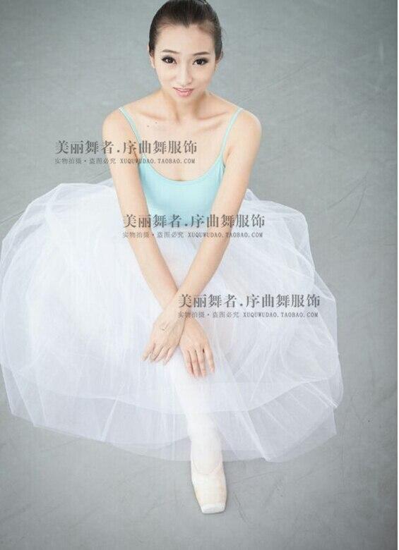 ᓂNegro rojo azul celeste Venta caliente dancewear Ballet leotardo ...