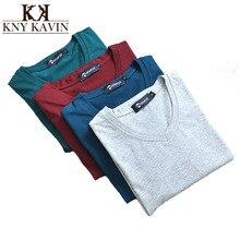 2015 New Arrival Burton Men T Shirts Popular Design Men Top Tees V-neck Long Sleeves Men Shirts Free Shipping MT358 wholesale