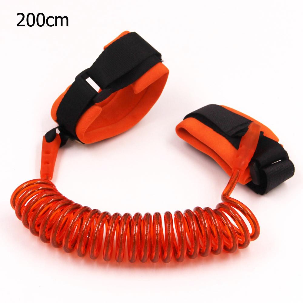 orange 200cm