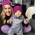 2016 Nuevo Mameluco Del Bebé Recién Nacido de Los Bebés de Algodón Gris con Pocket Cotton Ladies Man Mameluco Del Mono Trajes Ropa Sunsuit