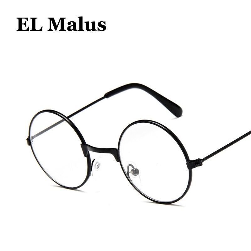 Hearty el Malus fashion Oval Matel Frame Sunglasses Children Kids Uv400 Pink White Gray Lens Mirror Vintage Sun Glasses Boys Girls Latest Technology