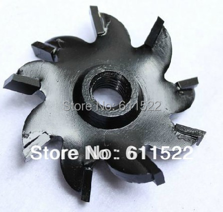 WALL  CHASER 25mm Diamond Blade Saw For Groove At Good Price And Fast Delivery