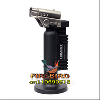 Cigarette lighter Torch Lighters or Men Male Father Daddy as Gift