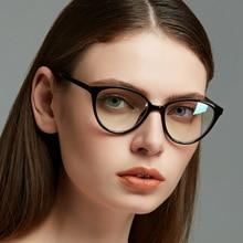 Ou Mo brand zonnebril dames polarized Sunglasses Women/Men Reflective For Women Men flat lens sun glasses