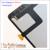 """Para zte v5 lcd screen display lcd original + digitador da tela de toque pannel substituição para zte red bull v5 u9180 v9180 n9180 5.0"""""""