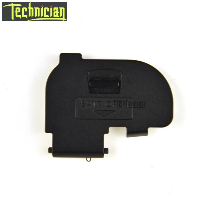 7D Bettery Cover Door Unit Camera Replacement Parts For Canon7D Bettery Cover Door Unit Camera Replacement Parts For Canon
