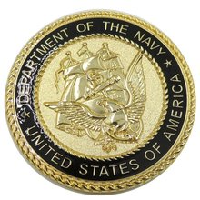 coin custom cheap Custom Metal military Coins high quality made gold 3D coins OEM different style