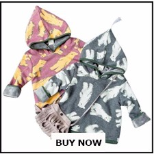 boy--Hoodies-&-Sweatshirts_05
