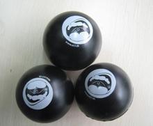 Logotipo da cor Free1 Frete DHL/EMS Grátis Personalizado Bolas de Stress Bolas de Apertar, Tamanho 40mm, 50mm, 55mm, 60mm, 70mm, 80mm, 90mm