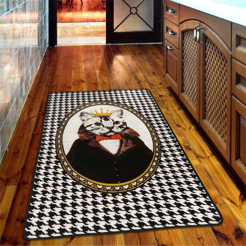 Fashion Retro Elvis Print carpets for Living Room Bedroom Area Rugs Kids Room Decor Carpet Baby Play Crawl Mat Child Game carpetFashion Retro Elvis Print carpets for Living Room Bedroom Area Rugs Kids Room Decor Carpet Baby Play Crawl Mat Child Game carpet
