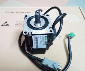 Image 1 - 36V PMSM motor PMSM permanent magnet  sine wave motor servo motor belt encoder