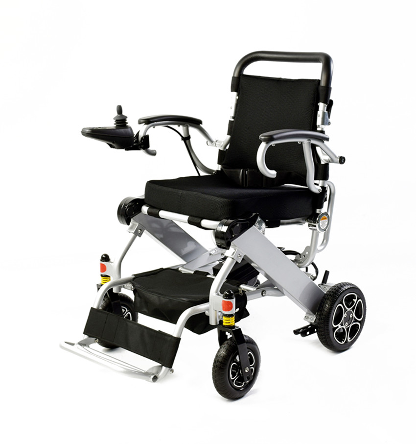 Compare Prices On Battery Powered Wheelchairs Online