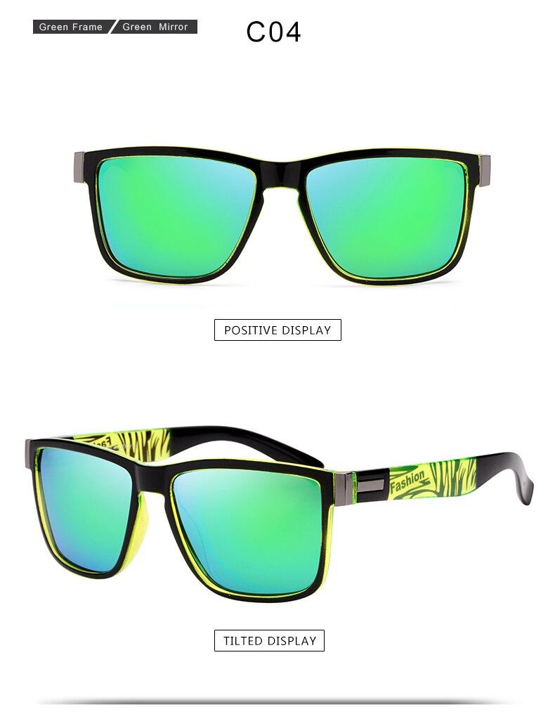 2019-new-sunglasses-men-women_10