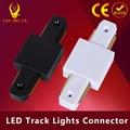 1pcs LED Track Connector