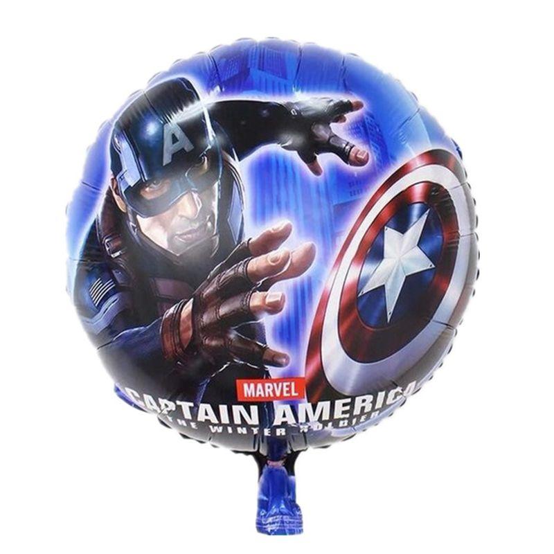 18inch-1pcs-lot-Moana-Balloons-Cute-Princess-Aluminum-Foil-Balloons-Birthday-Party-Decorations-Party-Supplies-Kids.jpg_640x640 (2)