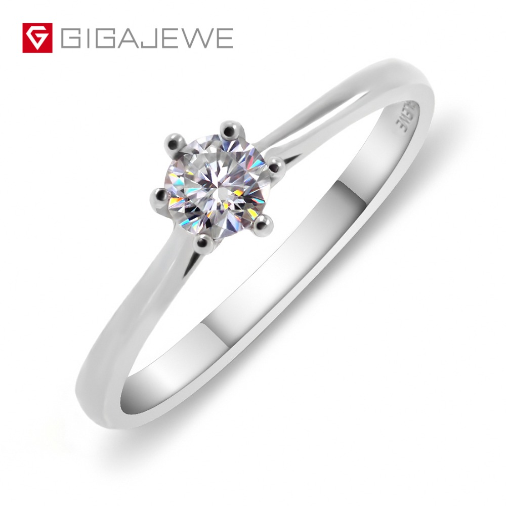 Jewel Tie 925 Sterling Silver Oval Round Blue Simulated Sapphire And White Diamond Prong Set Halo Solitaire Pendant .02 cttw.