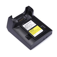 Freeshipping Charge Cradle for PDA Barcode Scanner Pos terminal devices