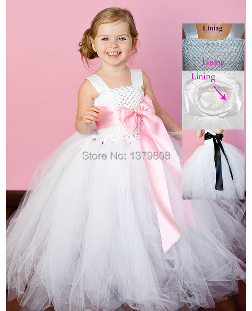 Free shipping full lining 49 color selectable girls prom dress 22 ...