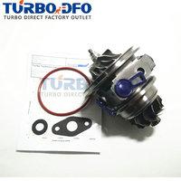 49177 01504 for Mitsubishi Pajero 2.5 TD 4D56 PB EC 2.5 DE DOM  turbocharger core 49177 01505 cartridge turbine 49177 01514 TD04|Air Intakes| |  -