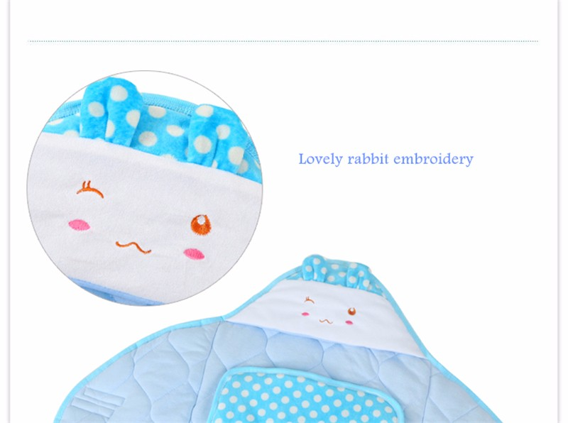 Baby Swaddling Blankets (19) 1
