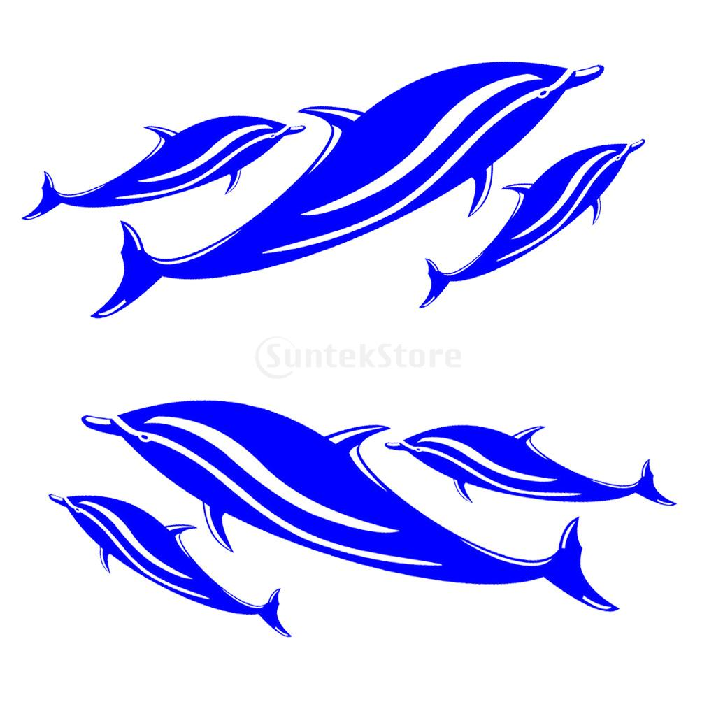 Compare Prices On Vinyl Boat Graphics Online ShoppingBuy Low - Boat vinyl decals