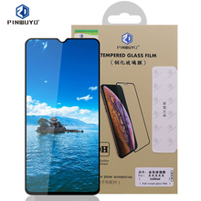 For HTC D19 PLUS Glass Tempered PINWUYO 9H Protective Film Screen Protector