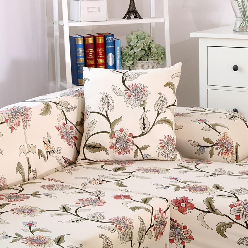 Blago četkane tkanine za kožu Prekrivač kauča Čvrsti - Tekstil za kućanstvo - Foto 3